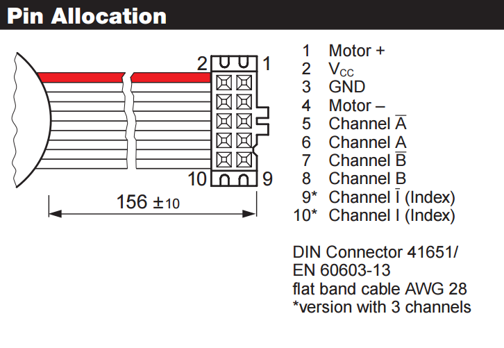 Maxon 3 Way Switch Wiring Diagram Schematic Symbols Diagram