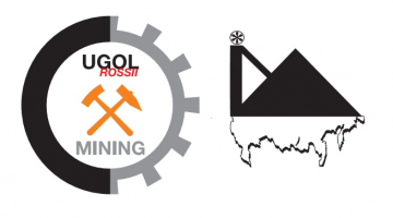 """""""COAL AND MINING 2019"""""""