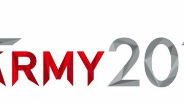 "INTERNATIONAL MILITARY-TECHNICAL FORUM ""ARMY-2019"""